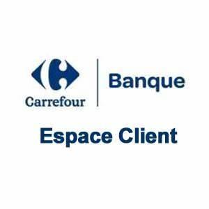 Pass Fr Espace Client Carte Pass : service client carte pass carrefour ~ Dailycaller-alerts.com Idées de Décoration