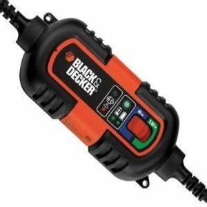 Chargeur De Batterie Feu Vert : los 6 mejores cargadores de bater as de coche de 2018 ~ Dailycaller-alerts.com Idées de Décoration