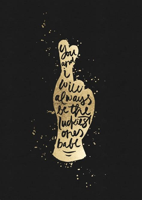 ideas  quote backgrounds  pinterest tumblr iphone wallpaper phone wallpapers