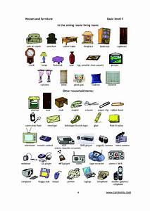 Piece De La Maison En Anglais : les fournitures scolaires en anglais oz07 jornalagora ~ Preciouscoupons.com Idées de Décoration