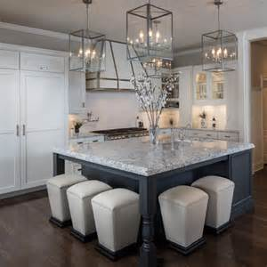 Kitchen Lightning by Kitchens By Design Kitchens By Design
