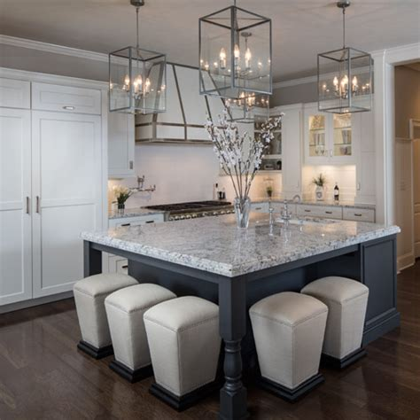 kitchen lighting fixtures island kitchens by design kitchens by design