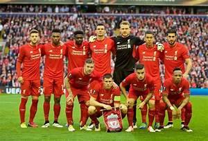 Liverpool 3-0 Villarreal: Player Ratings
