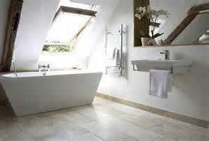 rustic bathrooms ideas 10 amazing attic bathroom interior design ideas https