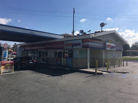 arco gas station gas stations   washington st