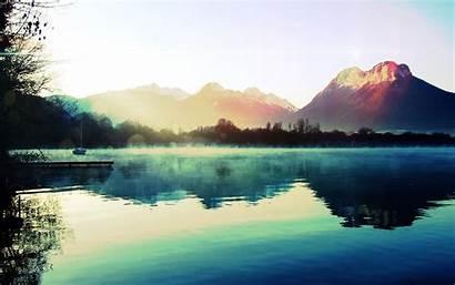 Landscapes Wallpapers Landscape Backgrounds Pc Wallpapertag Widescreen
