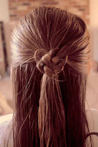 20 valentine s day hairstyles for kids girls women 2016