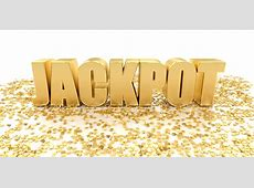 10 winners who have struck the jackpot Royal Vegas