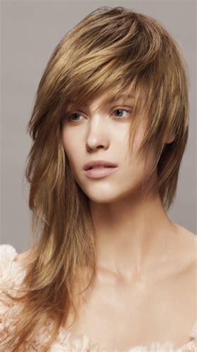 25 Beautiful Layered Haircuts Ideas The WoW Style