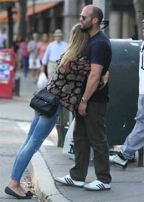 taller   images  pinterest tall women women shorts  celebrity couples
