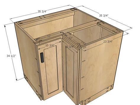 9 base cabinet for kitchen 9 kitchen cabinet base kitchen base cabinet height 7383