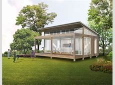 Buy Online Architectural Plans with Council Approval