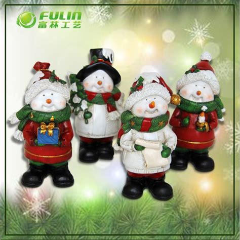 large lowes christmas snowman outdoor decorationsnf