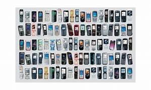Alle Nokia Handys : unternehmensportrait nokia connect ~ Jslefanu.com Haus und Dekorationen