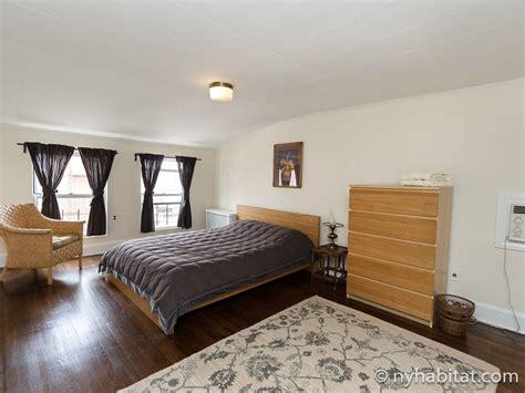 Appartamenti Affitto Vacanze New York by Casa Vacanza A New York 3 Camere Da Letto Williamsburg