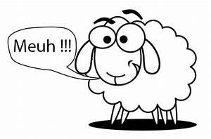 Le Mouton A 5 Pattes : share actu de l 39 actualit partager ~ Louise-bijoux.com Idées de Décoration