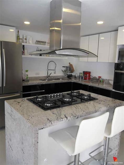 pin de deco ambientes en cocinas integrales personalizadas