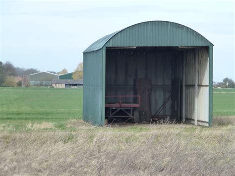 corrugated metal shed corrugated metal shed hollies farm 169 richard humphrey