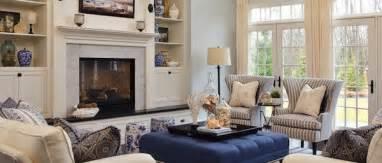 american homes interior design america renusoni for interior design services