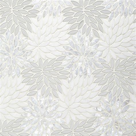 artisan tiles  revival ideal home