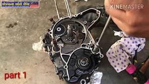 Hero Honda Splendor Spare Parts Catalogue Pdf  U2013 Kayamotor Co