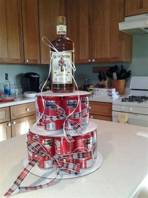 cool  birthday party ideas  men shelterness