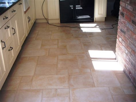 cleaning porcelain tile cleaning tile and grout in melton mowbray grout protection