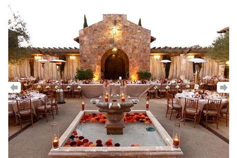 images  san francisco bay area wedding venues
