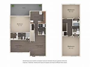15 x 12 kitchen design peenmediacom With 12 x 15 kitchen design