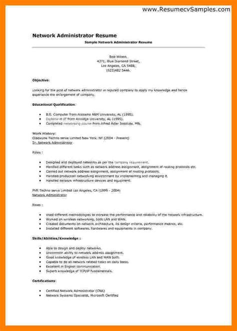 what does a cover letter look like for a resume what should a cover letter look like 2017 resume cover 25517