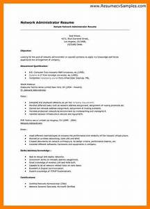 what does a resume look like for a job annecarolynbird With how does a resume look like for a job