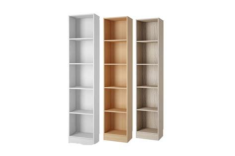 tall narrow white bookcase bookcases ideas bookcases storage furniture narrow
