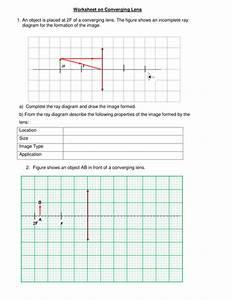 Worksheet On Wave Basics By Drkknaga