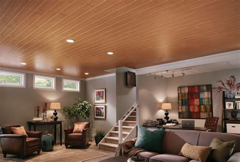 armstrong ceiling estimator summary armstrong ceiling estimator summary 28 images ip