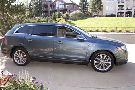 lincoln mkx problems defects complaints