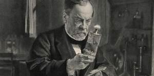 Auto Pasteur : pasteur n 39 avait pas peur des id es illogiques ~ Gottalentnigeria.com Avis de Voitures