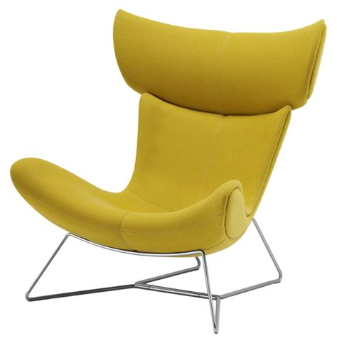 72 best images about fauteuil on pinterest armchairs