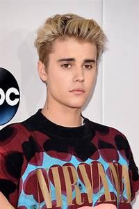 Justin Bieber — The Movie Database (TMDb)  Justin