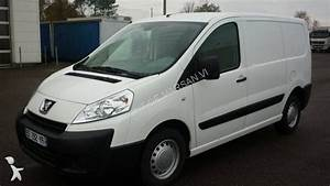 Expert Peugeot Occasion : fourgon utilitaire peugeot expert l1h1 hdi 4x2 occasion n 1180697 ~ Gottalentnigeria.com Avis de Voitures