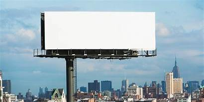 Reklam Billboards Advertising Why Av Digitalpr Aer