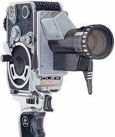 Carena Zoomex Ii 8mm Movie Camera Manual Super 8 Camera S Minolta Bauer Sankyo Carena Catawiki