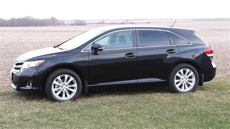 books on how cars work 2011 toyota venza security system andyp1804 2011 toyota venza specs photos modification info at cardomain