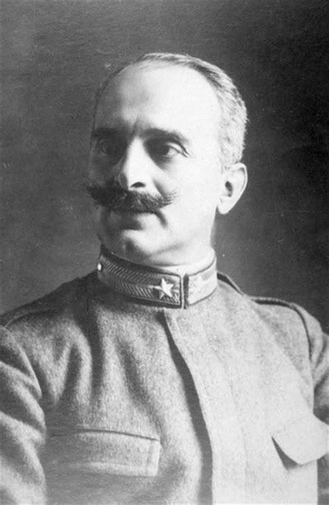 Giulio Douhet - Wikipedia