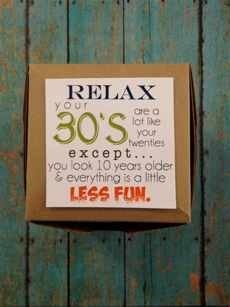 Th  Ee  Birthday Ee   Present Labels By Megmacdesign On Etsy