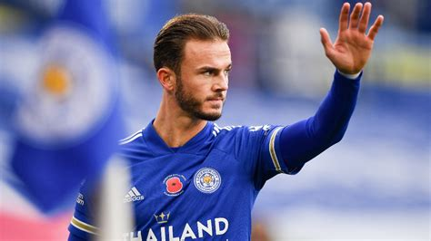Premier League Odds, Picks and Predictions: Leicester City ...