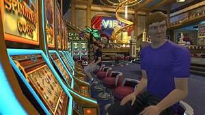 The Four Kings Casino Slots Community - Etusivu Facebook