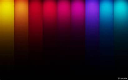 Colors Wallpapers Widescreen 1920 1200