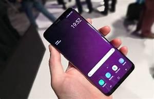 Beste Smartphone 2018 : beste smartphone maart 2018 beste android mobiele ~ Kayakingforconservation.com Haus und Dekorationen