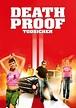Death Proof | Movie fanart | fanart.tv