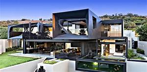 Modern Luxury Homes Fresh On Excellent House Interior ...